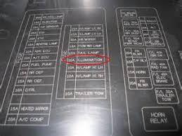similiar 2004 nissan titan fuse diagram keywords 2004 nissan titan fuses 2005 nissan titan fuse box wiring diagram