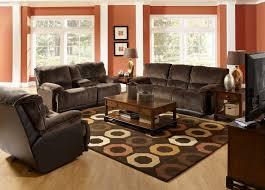 small bar living room ideas living room cart ott cabinet menu ideas portland chairs epic home