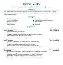 My Free Resume Create A Resume Template Make My Resume Free Resume
