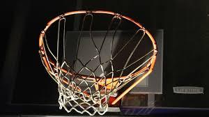 Bjcc Seating Chart Basketball John Paul Jones Arena Charlottesville Tickets Schedule Seating Chart Directions