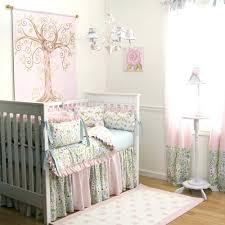baby girls nurseries table lamps baby girl nursery table lamp nursery table  lamp table lamps nursery