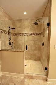cultured+marble+shower+walls | Here's a cultured marble shower with half  wall
