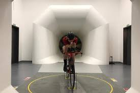 <b>Watch</b>: how much faster is a time trial <b>bike</b>, really? - <b>Cycling</b> Weekly