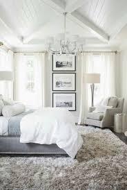 Beautiful Attractive Bedroom Rug Ideas Best 25 Rugs On Pinterest Apartment Decor ...