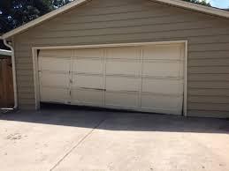 north metro garage 15 photos 16 reviews garage door services 10749 murray dr northglenn co phone number yelp