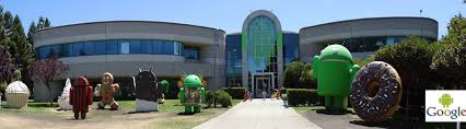 fantastic google office califoniyaamerica. google android building fantastic office califoniyaamerica