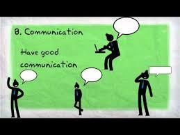 Good Work Traits 10 Traits Work Ethics