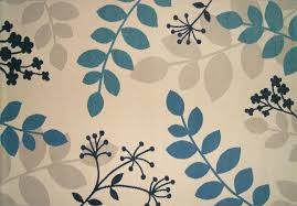blue and tan area rugs frieze rug teal leaves infinity with this is black blue and tan area rugs