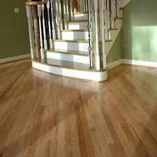 3 1 4 red oak strip flooring