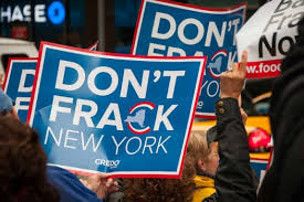 Pros And Cons Of Fracking Conserve Energy Future