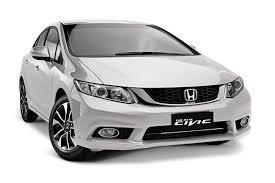 new car releases 2015 philippinesHonda Philippines releases Honda Civic 2015  DeutsNET