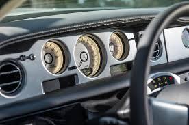 2014 rolls royce ghost interior. phantom interior rollsroyce dashboard 2014 rolls royce ghost