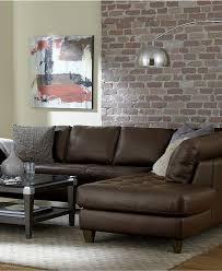 b18ff1050b5227f10d30da676a9ab761 leather living room furniture living room furniture sets
