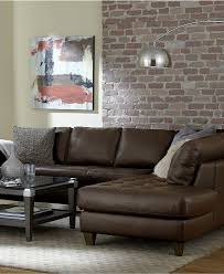 Best 25 Living room furniture sets ideas on Pinterest