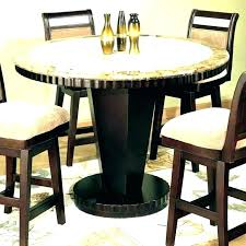 small round bistro table round bar table and chair cover small round bistro table and chairs small round pub table small bistro table set indoor