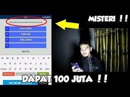 Kunci jawaban family 100 terbaru 2019 level 3 youtube. Bentuk Bentuk Jimat I Kuis Family 100 Youtube