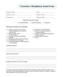 This Template May Be Used As A Practical Guide When Preparing Formal