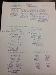 8 14 2017 4 37 pm 61373 finding the equation of a line given two points 1 pdf 8 14 2017 4 37 pm 155571 forces packet answer key 2017 pdf