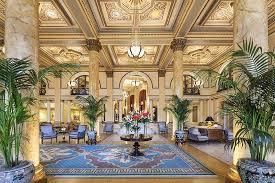 Interior Design School Dc Extraordinary WILLARD INTERCONTINENTAL WASHINGTON Updated 48 Prices Hotel