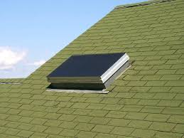 exterior skylight covers snap blinds for flat skylights exterior skylight covers