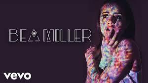 Bea Miller Releases New Song Yes Girl Readies New Album.