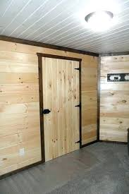 tongue and groove pine paneling tongue and groove wall planks tongue and groove walls wood products tongue and groove pine paneling