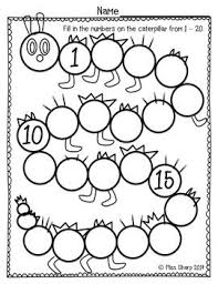 further  as well  also Addition Using Objects        megaworkbook   maths addition further Simple Choo Choo Train Math Addition Worksheet by Caterpillars and likewise FREE   Hungry caterpillar addition problems  Great worksheets with moreover Image detail for  To print this worksheet  click Addition up to 10 furthermore The Very Hungry Caterpillar Worksheets  Free Printables   The further  further Great for 2nd grade to practice measurement and estimating further Add It Up  Addition Worksheets – Sums to 5   Simple addition. on caterpillar math addition worksheets