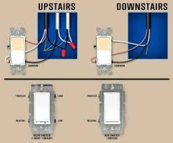 wiring a 3 way decora switch wiring diagram show 3 way switch wiring leviton wiring diagram inside how to install a 3 way leviton switch