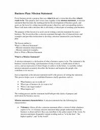 Mission Statement Example Business Mission Statement Examples Maggi Locustdesign Co Family