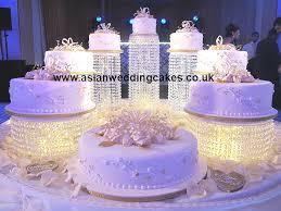 Water Fountain Wedding Cakes Exclusive 17 Asian Nakorn Lanna Fountains