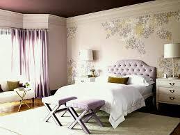 elegant bedroom designs teenage girls. Modern Bedroom Designs For Small Rooms Ikea Teenage Furniture Mint Girls Roomi Want To Do Cs Elegant G