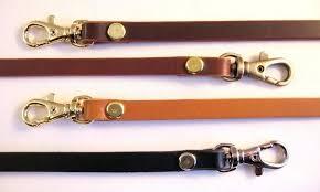 leather purse strap replacement 3 8 inch adjustable cross messenger handbag hand bag handle shoulder