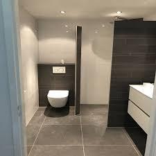 Hauswunderschoncom 10 Elegante Badezimmer Deko