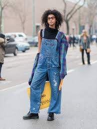 your ultimate denim overalls ping guide