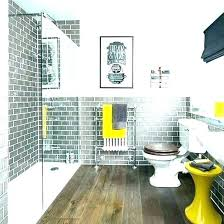 grey bathroom set yellow and gray bathroom accessories yellow and gray bathroom yellow and gray living room yellow grey grey bathroom sets light