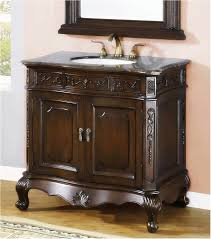 bathroom cabinets and sinks. Lowes Bathroom Vanities And Sinks New Glamorous Cabinets R