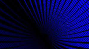 Background Black And Blue Black And Blue Backgrounds Wallpaper Cave