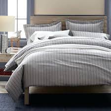 black and white stripe single duvet cover grey pinstripe duvet cover black and white striped duvet