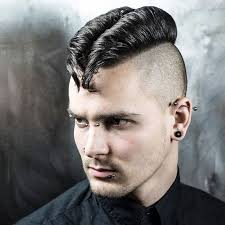 2016 Men Hairstyle 72 best 71 cool mens hairstyles for 2016 images 5967 by stevesalt.us