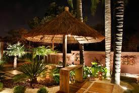 Las vegas home for sale: Quiosque De Sape Cobertura De Palha Para Piscina E Jardim Cobrire