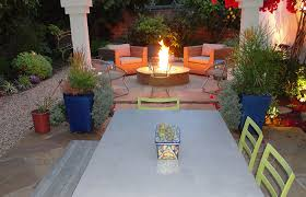 garden and outdoor living patio ideas medium size outdoor living ideas gallery gemini landscape construction structures on a budget