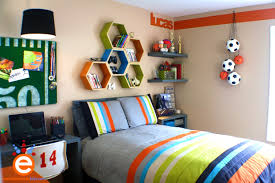 accessorieslovely boys sports bedroom ideas home interior design teen elegant inspiration remodel house furniture accessorieslovely images ideas bedroom