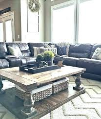 black leather couches decorating ideas black leather sofa g ideas couch decor best on neutral sofas