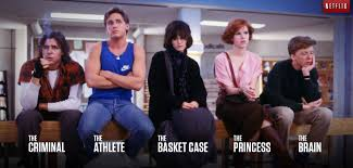 master pancake the breakfast club things to do in 240 14 master pancake the breakfast club