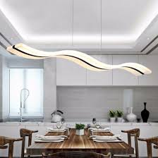 table lamps farmhouse light fixtures long dining room fixture lamp contemporary pendant lighting for contemporary pendant lighting for dining room a9 contemporary