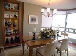 dining room table candle centerpieces. view in gallery dining room table candle centerpieces m