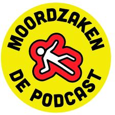 Moordzaken – Podcast – Podtail
