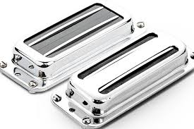 jbe pickups Rickenbacker Wiring Pick Up jbe r series pickups shown mounted in your ric's existing covers ric is a trade mark of rickenbacker corp Rickenbacker 4003 Wiring -Diagram