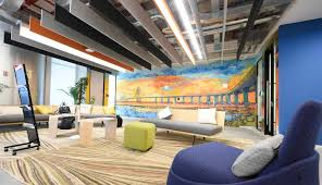 facebook office interior. facebook mumbai office interior design photos and detail 8 i
