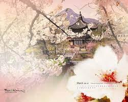 Top korean artist wallpaper HD Download ...